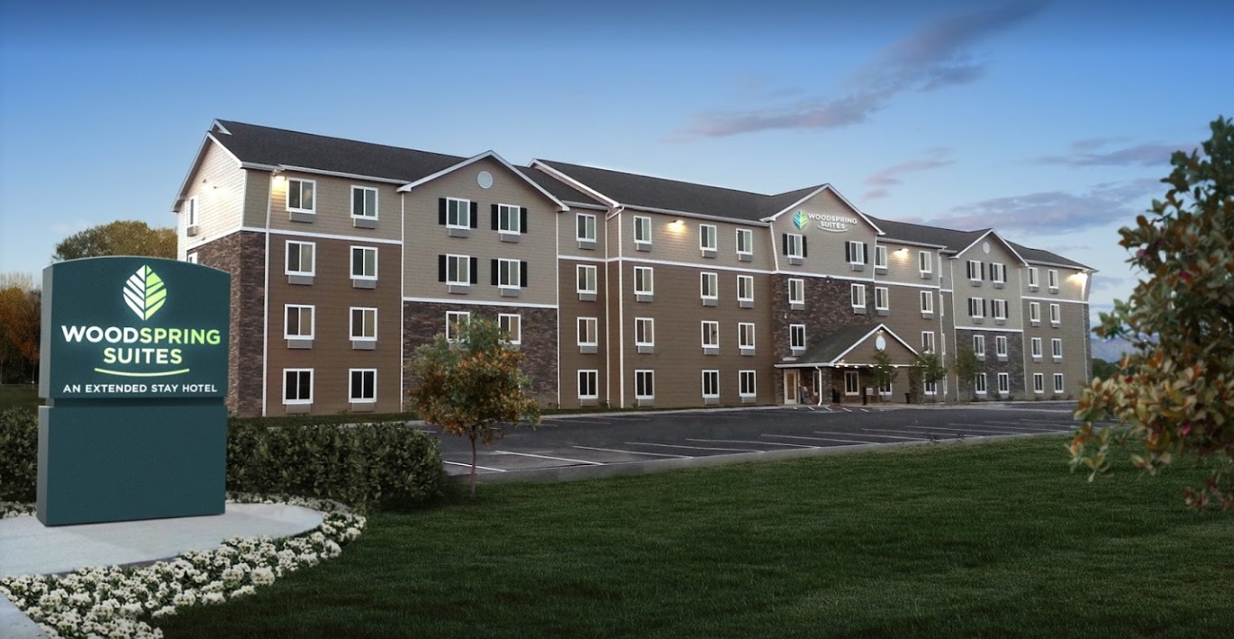 woodspring-suites-exterior-darien-and-romeoville