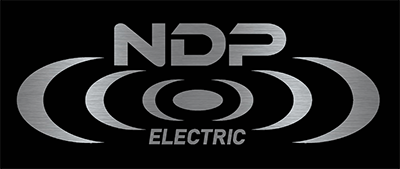 NDP Electric
